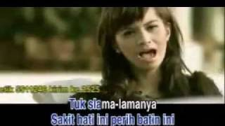 Download lagu CERAIKANLAH T2 MP3