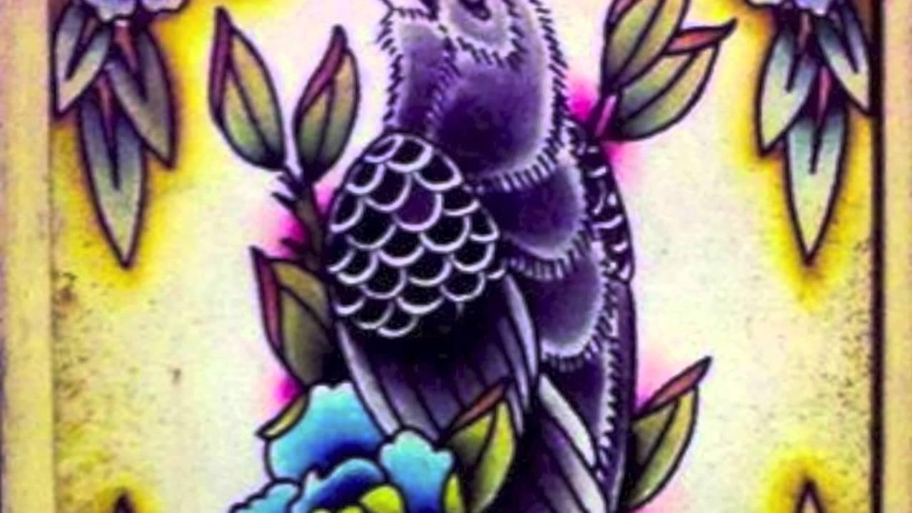 Expo Tatuajes Mexico Df Don Erick Youtube