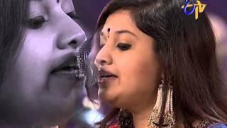 Swarabhishekam - స్వరాభిషేకం - Sumangali Performance - 2nd Feb 2014