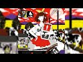 Miniature de la vidéo de la chanson リロードリロード