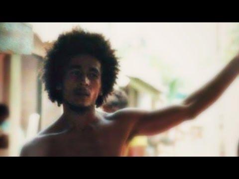 Bob Marley - Rastaman Chant - Studio Demo