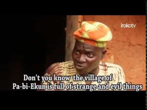 Download Oluwo - Latest 2017 Nigerian Nollywood Traditional Movie (Yoruba Full HD)