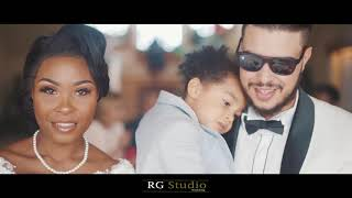 Marwane & Nora Highlight version by RG studio