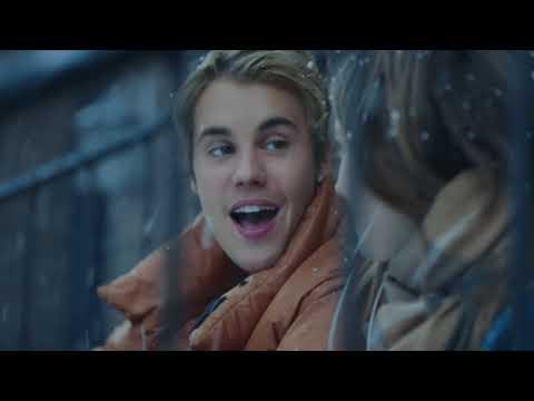 Telekom - Justin Bieber   TV Spot 2017