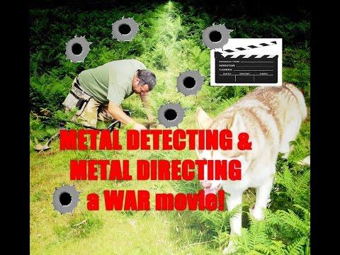 HEAVY METAL DETECTING vol13