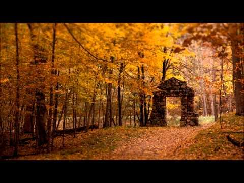 Andrew Bennett Feat. Kirsty Hawkshaw - Heaven Sent (Vocal Mix) with lyrics