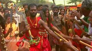 Kodungalloor Bharani