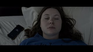 The Taker   Horror Short Film  48 Hour Film Challenge   No Budget