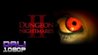 Dungeon Nightmares II: The Memory PC Gameplay 60fps 1080p thumbnail