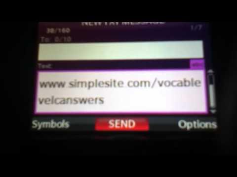 Sadlier Oxford Vocabulary Level C Answers YouTube
