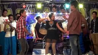 Sulaya Janji  Rina Naela Nada Live Karang Bulu