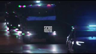 Mafya Müziği ► Çatışma ◄ |  Dengbej Trap | By Sero Prod & Juice Beats Resimi