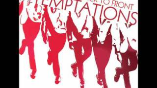 The Temptations- Just my imagination (running away with me)w/ lyrics