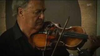 Håkan Hellström - För Sent För Edelweiss (Live MUG 2008)