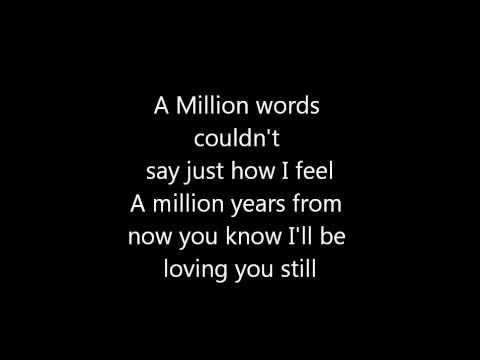 JLS - Shy Of The Cool Lyrics♥