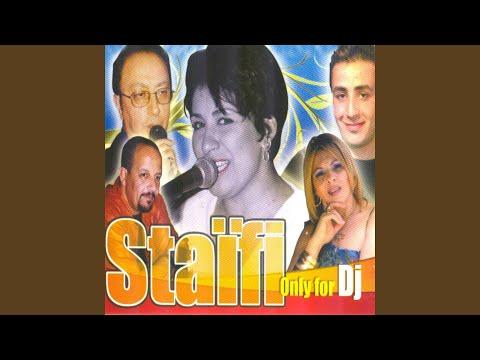RADIA MP3 MANEL MUSIQUE TÉLÉCHARGER