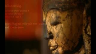 Nhạc Phật Hay Nhất - Chú Đại Bi - Tiếng Phạn Vol. 2