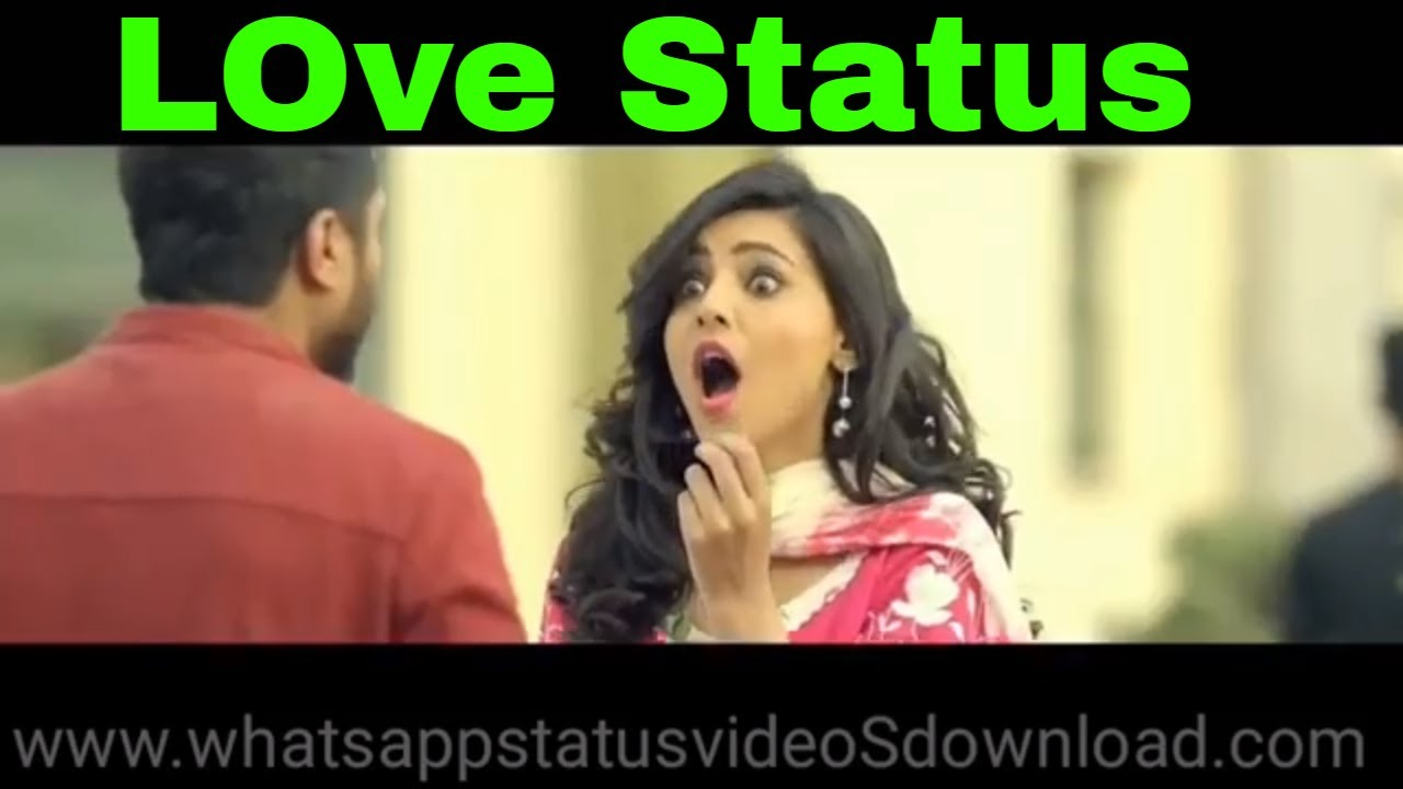whatsapp status album video download in tamil songs