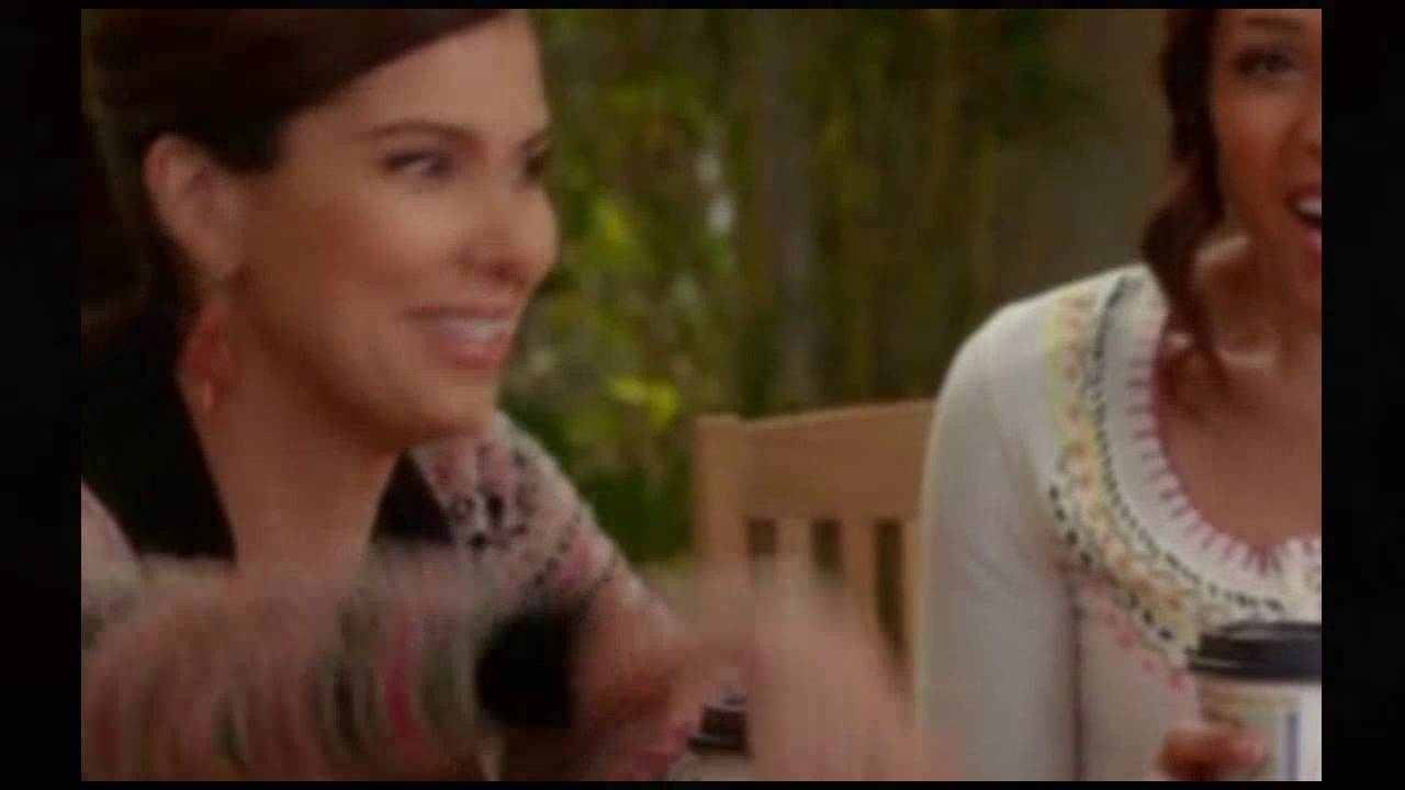 Download Devious Maids S01E10 HDTV XviD AFG