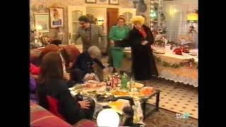 Cena de Navidad-2ª Parte