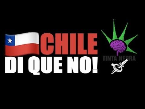 chile!-di-que-no!-(a-la-nueva-constitución)-con-kalamar-tinta-negra