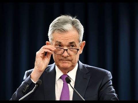 2019년 버림받는 부동산 투자가들..2018년 가계부채 보고서3탄의 부동산 대출자들에대한  충격적인 요구..,