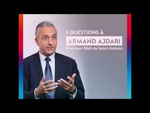SaintGobain SM ArmandAjdari FR