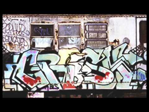 Joshua Liner Gallery presents Crash (John Matos) '...