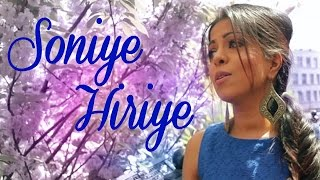 Soniye Hiriye - (Soul Mix) Being Indian Music Ft.Priti Menon | Jai - Parthiv