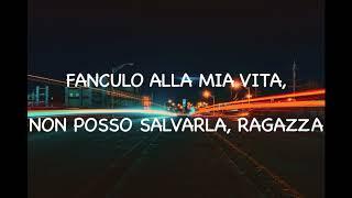 Lil Peep - Save That Shit Traduzione italiana