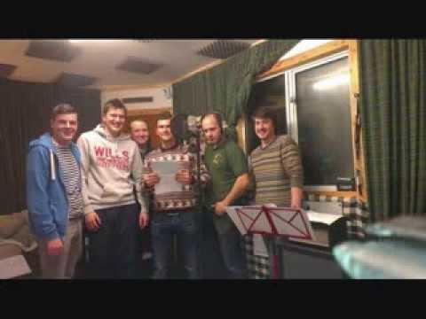 Elastoplast - Do They Know It's Christmas 2013