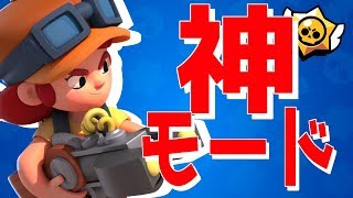 【ブロスタ】ロボットファイトがめちゃ面白いの巻!!