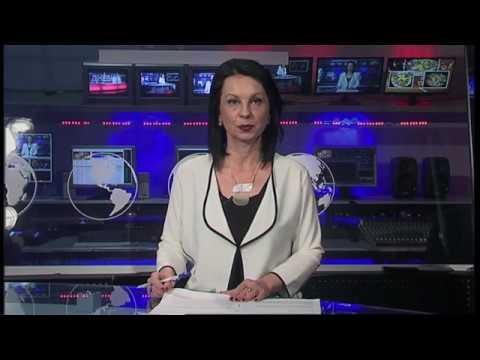 ТВМ Дневник 31.10.2018
