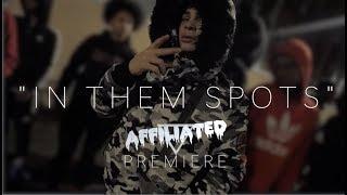 quotin-them-spotsquot-m-i-s-ron-x-chris-lite-x-freshy-dageneral-ft-bin-stiller-official-music-video