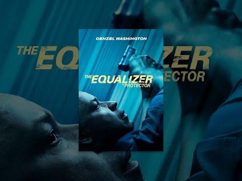 The Equalizer: El Protector - Película Completa En Español Mp3