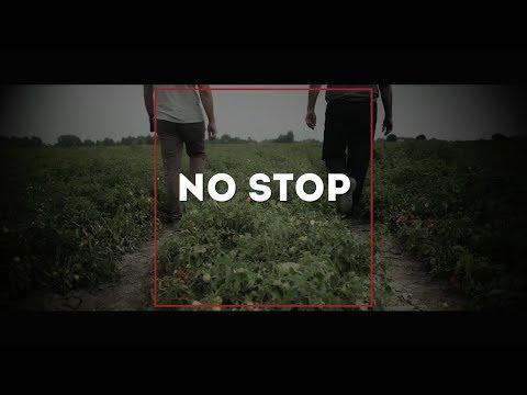 Campagna del Pomodoro 2018 - 24 ORE NO STOP