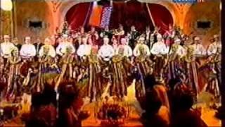 Гармонь, гармонь, татарская народная песня Золотая коллекция 2010 2011