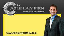 St. Louis Personal Injury Lawyer Explains Why Do I Need an Attorney?