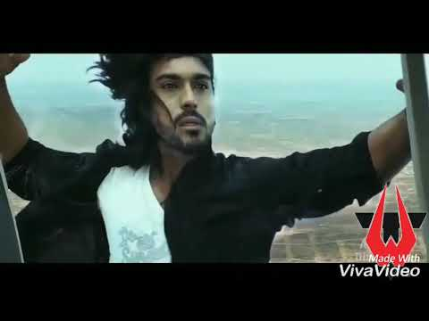Alagey alagey song WhatsApp status 💓💓💓