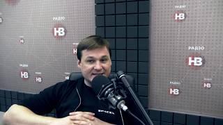 Іван Яковина про те, чому Путін ігнорує Україну та надзвичайний стан в США