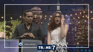 Download Video THE ROOFTOP - REMAJA HOT MASA KINI (8/8/16) 4-3 MP3 3GP MP4