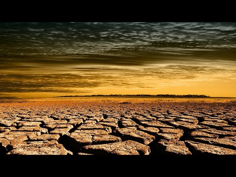 Drought crisis: Cape Town could become first major city to run out of water - Compilation