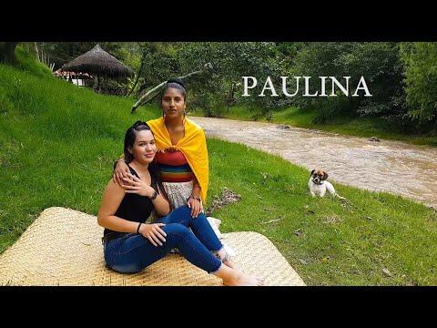 PAULINA LIMPIA, SUPER RELAXING ASMR MASSAGE, SPIRITUAL CLEANSING, LIMPIA, CUENCA