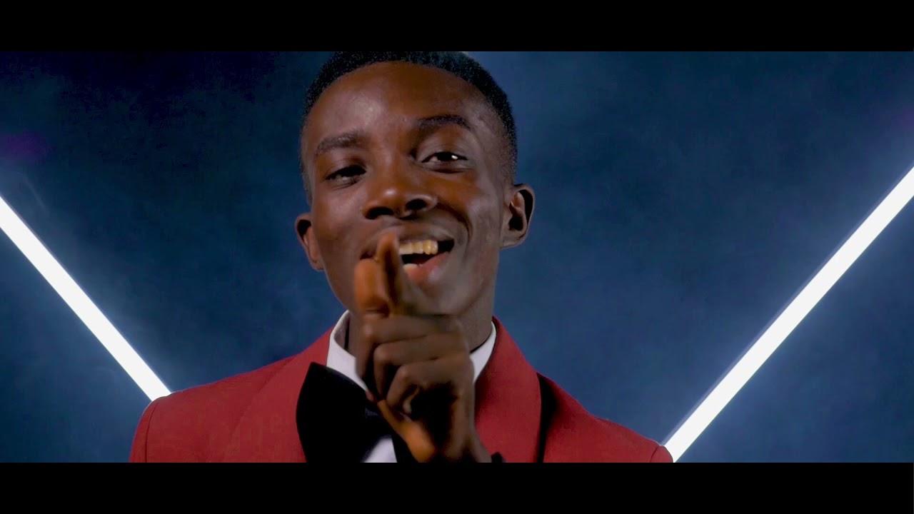 Download Demambo- kakalebalika ( Official Music Video)