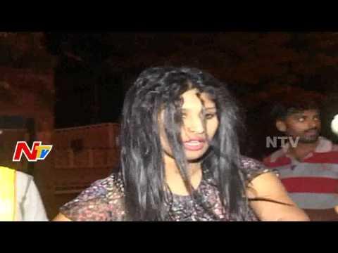 Mama Comedy with Drunken Lady Doctor | Mamamiya | NTV