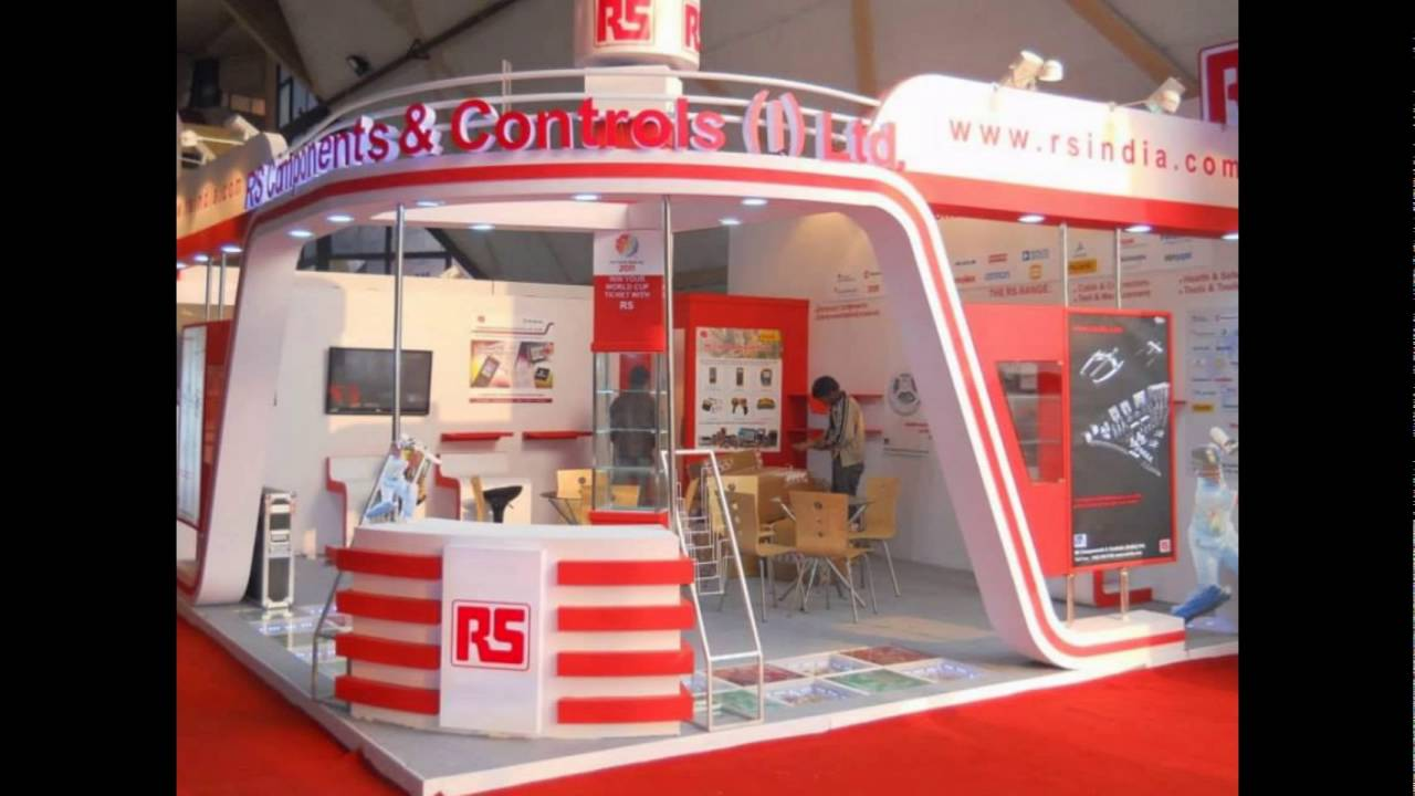 Exhibition Stand Builders Singapore : Indus expo exhibition stand builder in china india