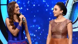 D3 D 4 Dance I Ep 71 - Its all about 'Kismat' I Mazhavil Manorama