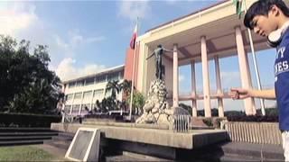 Video Meet Charming Chinito ng Paranaque, Richard Juan download MP3, 3GP, MP4, WEBM, AVI, FLV November 2018