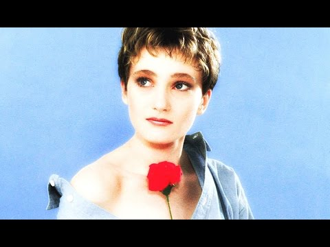 Patricia Kaas  Where Do I Begin Love Story