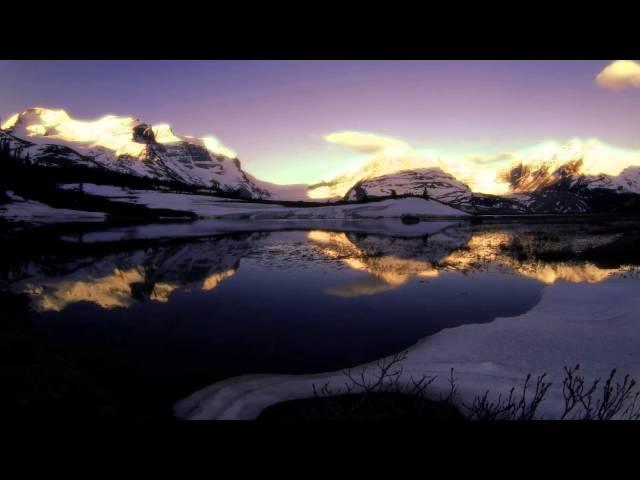 Wisdom Film - Elizabeth Kubler-Ross - Unconditional Love
